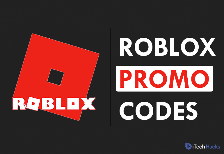 All Roblox Promo Codes For Robux List 2020 Tfun